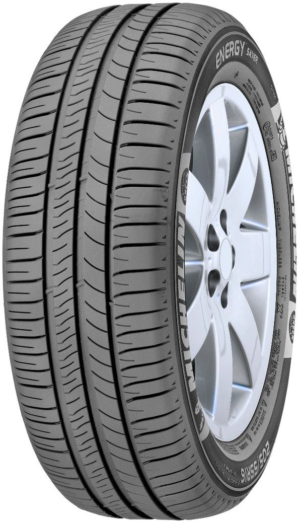 Michelin Energy Saver  / 175 / 65 / R15 / 86T / summer / 200034