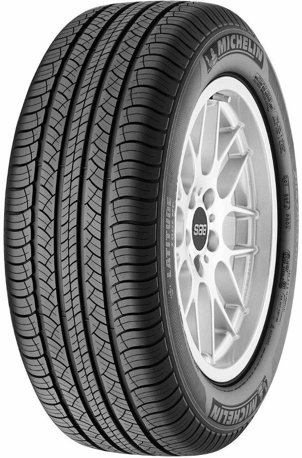 Michelin Latitude Tour Hp   / 285 / 50 / R20 / 112V / summer / 201293