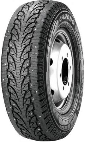 Pirelli Winter Chrono   / 205 / 75 / R16C / 110R / winter / 100156