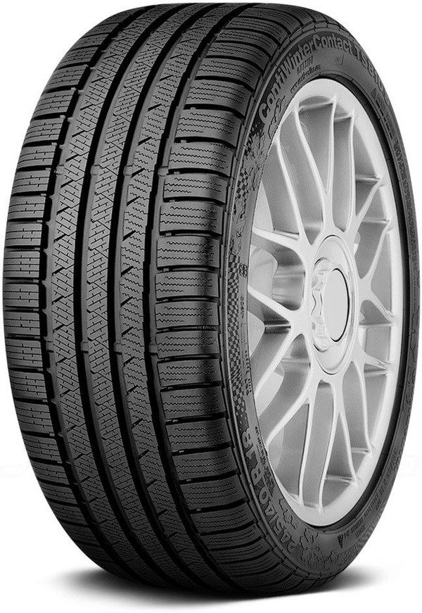 Continental Ts 810   / 225 / 40 / R18 / 95T / winter / 100356