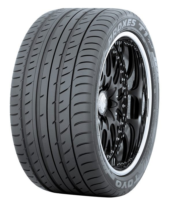 Toyo Proxes C1S / 225 / 50 / R18 / 95W / summer / 201443