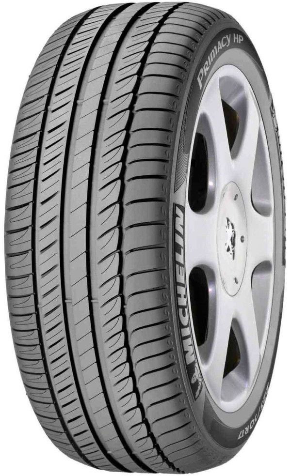 Michelin Primacy Hp   / 225 / 45 / R17 / 91Y / summer / 200400