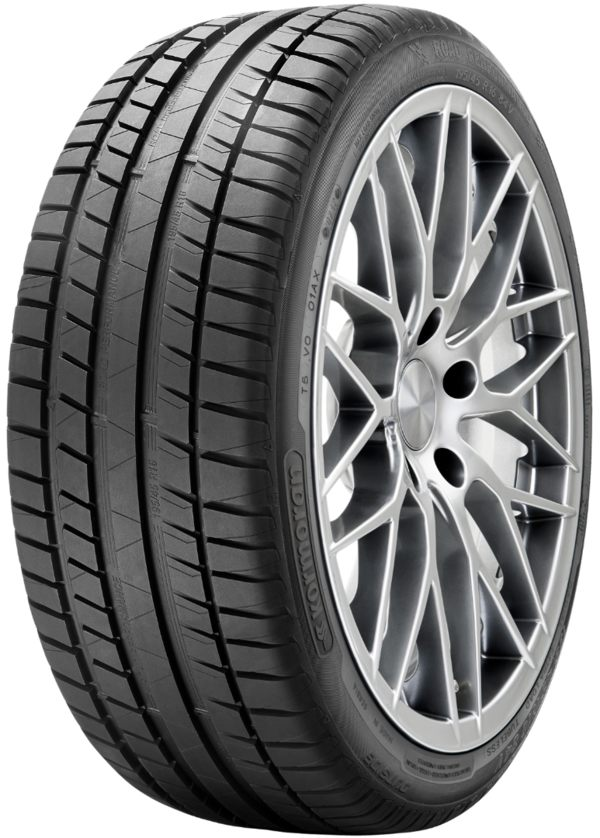 KORMORAN ULTRA HIGH PERFORMANCE   / 225 / 45 / R18 / 95W / summer / 200493