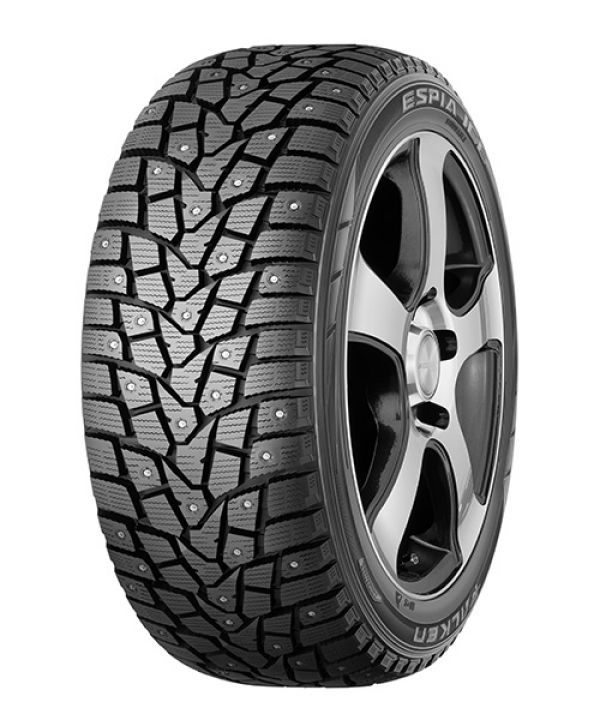 FALKEN ESPIA ICE XL  / 195 / 65 / R15 / 95T / winter / 100831