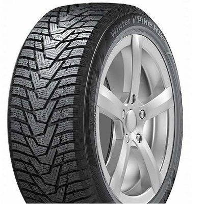 HANKOOK i*Pike RS2 W429  / 205 / 55 / R16 / 94T / winter / 100887