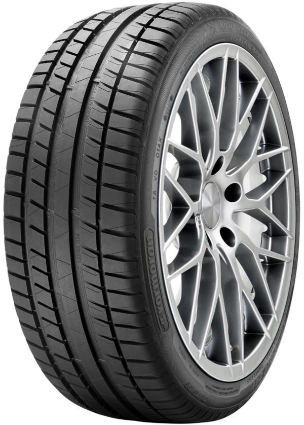 KORMORAN ULTRA HIGH PERFORMANCE  / 255 / 35 / R18 / 94W / summer / 201803