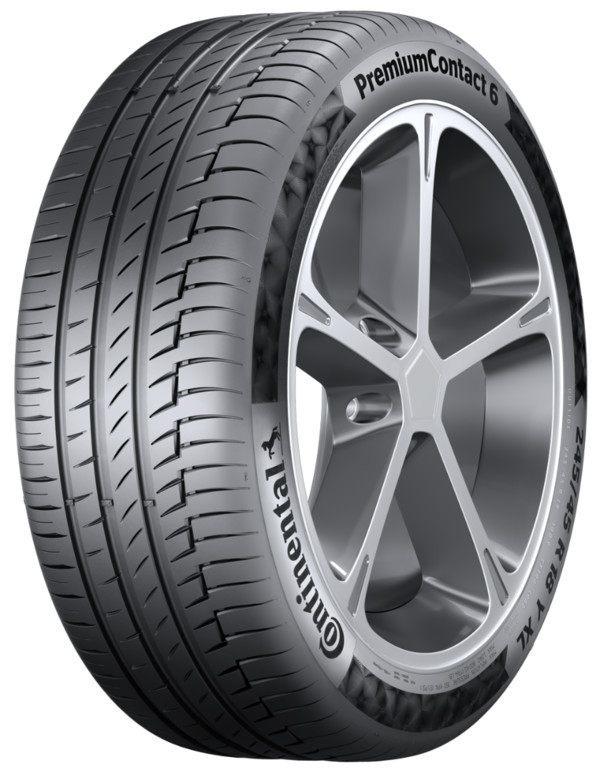 Kumho Ecsta PS31 XL 225//45R17 94W Summer Tire