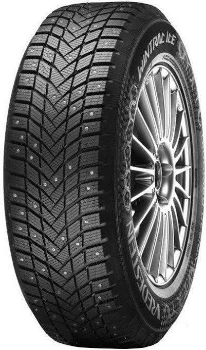VREDESTEIN WINTRAC ICE  / 205 / 55 / R16 / 94T / winter / 101279