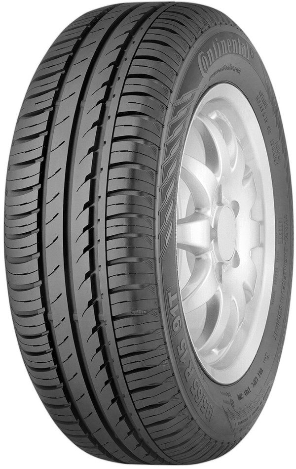 Continental Eco Contact 3   / 175 / 70 / R13 / 82T / summer / 200020